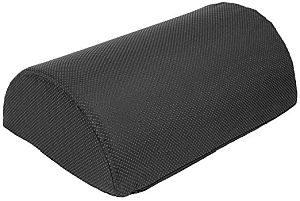 Artikelbild: Druckreduzierendes Kissen zur entspannenden Fußablage