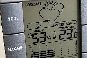 Luftbefeuchter in Büro sinnvoll einsetzen - Angebote & Tipps