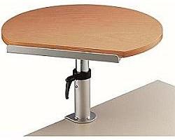 Ergonomisches Tischpult von Maul