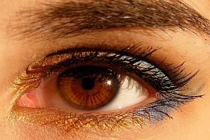 Ist Bildschirmarbeit ungesund und schlecht für die Augen?