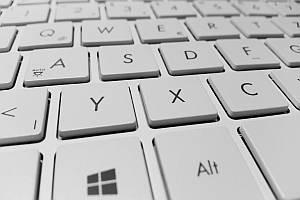 Tastatur ohne Nummernblock – Vergleich, Nutzen und Hinweise