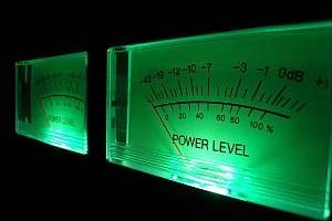 Lärm und Lärmbelästigung am Arbeitsplatz