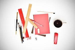 Vergleich: Dokumentenhalter und Konzepthalter - Merkmale, Funktion und praktischer Nutzen