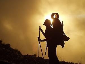 Cox Swain Rucksack: Trekking , Outdoor und Ergonomie – Angebote im Vergleich