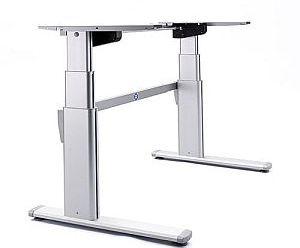 Produktbild: Ergo Tischgestell