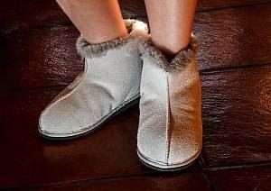 Beheizte Fußmatten gegen kalte Füße im Büro – Infos & Kauftipps
