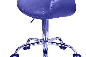 Der Sattelstuhl - Nutzen, Angebote und Empfehlungen