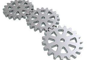 Industrie 4.0 - welche Rolle spielt die Ergonomie?