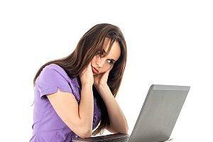 Übungen gegen Nackenschmerzen im Job