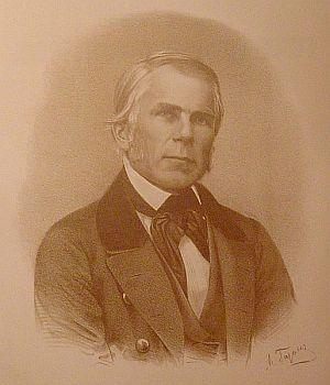Wojciech Jastrzębowski