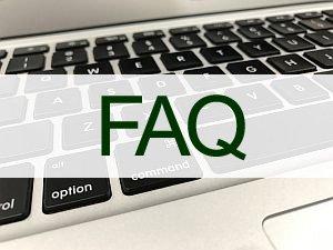 Artikelbild: Antworten zu Fragen mit ergonomischem Schwerpunkt