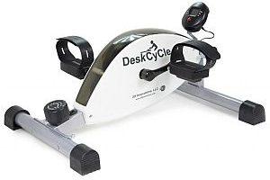 Produktbild: Pedal-Trainingsgerät von Desk Cycle
