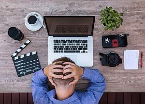 Motivationsprobleme am Arbeitsplatz – Ursachen verstehen und Lösungen finden