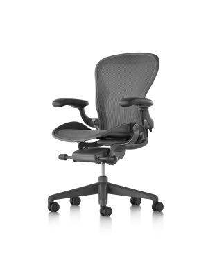 Produktbild: Aeron Chair