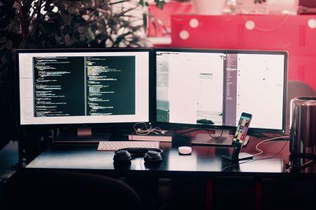 Bild: Schutz der Mitarbeiter durch Struktur  und Optimierung