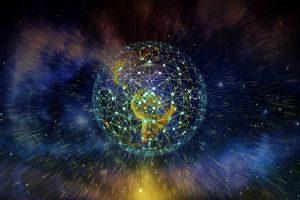Digitalisierung – Herausforderung für Unternehmen und Mitarbeiter