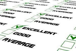 Artikelgrafik: Prüfsiegel, Gütetzeichen und Umweltzeichen besser verstehen