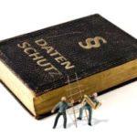 Artikelbild: Aktenvernichter – braucht man sie wirklich?