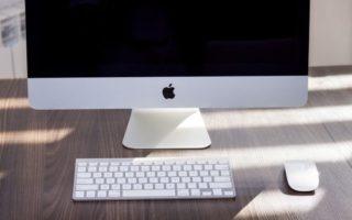Artikelgrafik: Arbeitsplatzorganisation und Produktivität