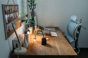 Beitragsbild: ergonomisches Wohnen – Erkenntnisse aus dem humanen Arbeitsumfeld für das eigene Heim nutzen