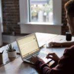 Artikelgrafik: Vorteile und Nachteile des Home-Office