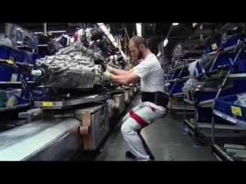 Beispiel: Volkswagen Konzern